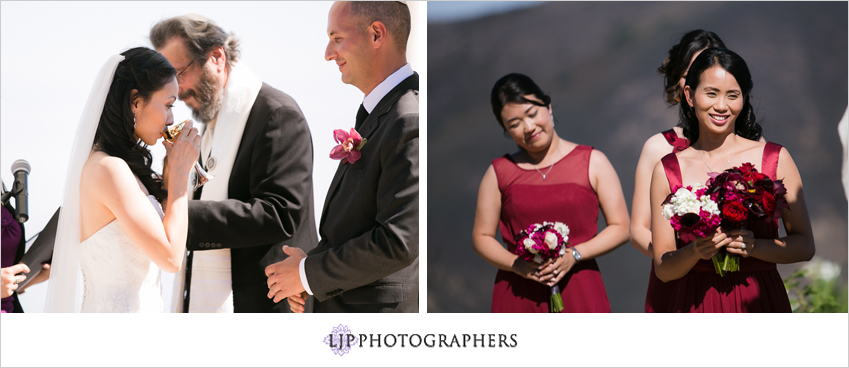 12-malibu-chinese-jewish-wedding-photographer-wedding-ceremony