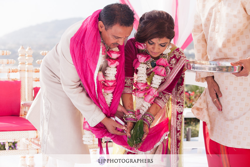 12-ritz-carlton-laguna-niguel-indian-wedding-photographer
