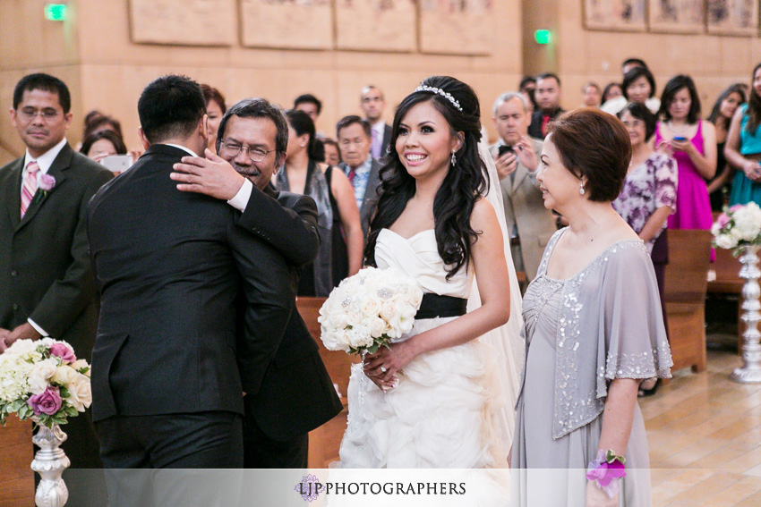 13-cathedral-of-our-lady-of-the-angels-vibiana-los-angeles-wedding-photographer