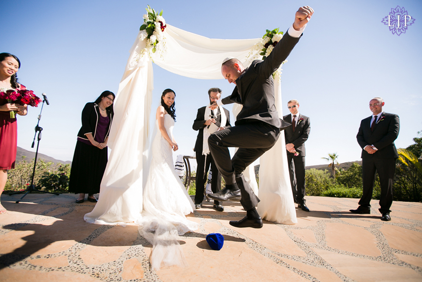 13-malibu-chinese-jewish-wedding-photographer