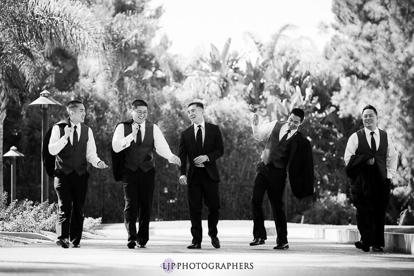 13-pacific-palms-resort-la-puente-wedding-photographer