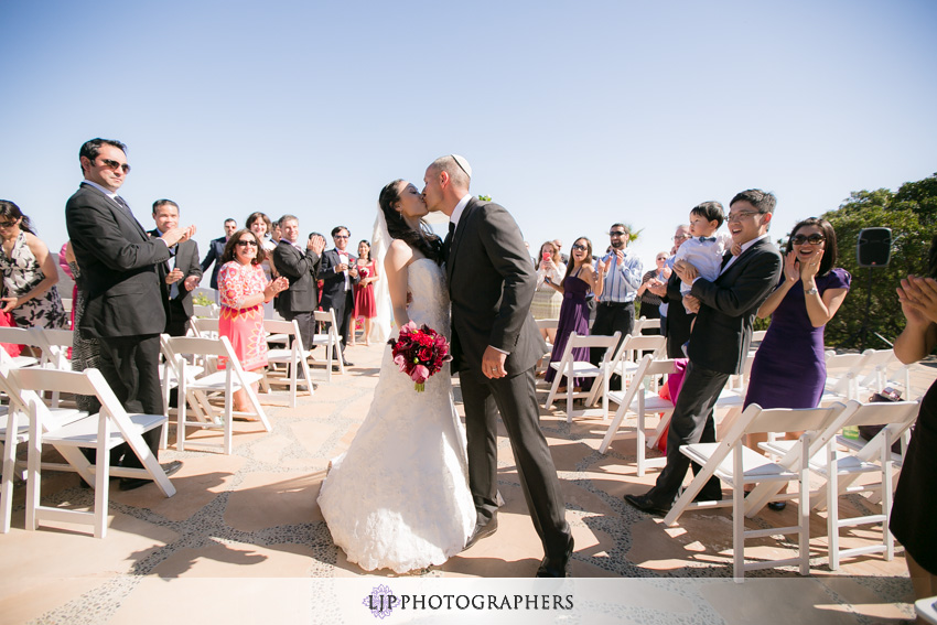 14-malibu-chinese-jewish-wedding-photographer-wedding-ceremony