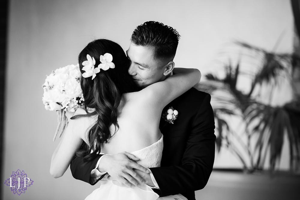 14-pacific-palms-resort-la-puente-wedding-photographer