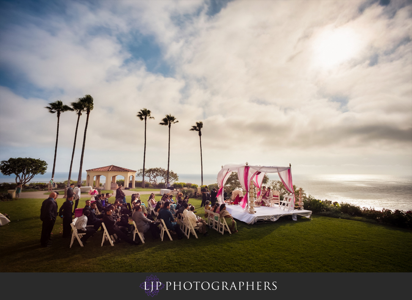 14-ritz-carlton-laguna-niguel-indian-wedding-photographer