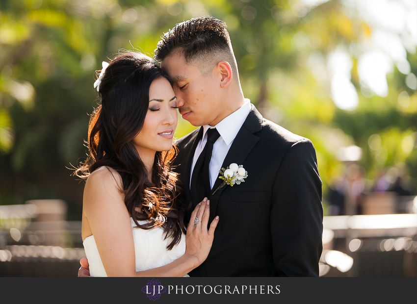 15-pacific-palms-resort-la-puente-wedding-photographer