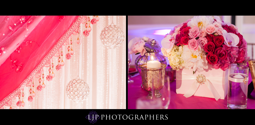 15-ritz-carlton-laguna-niguel-indian-wedding-photographer