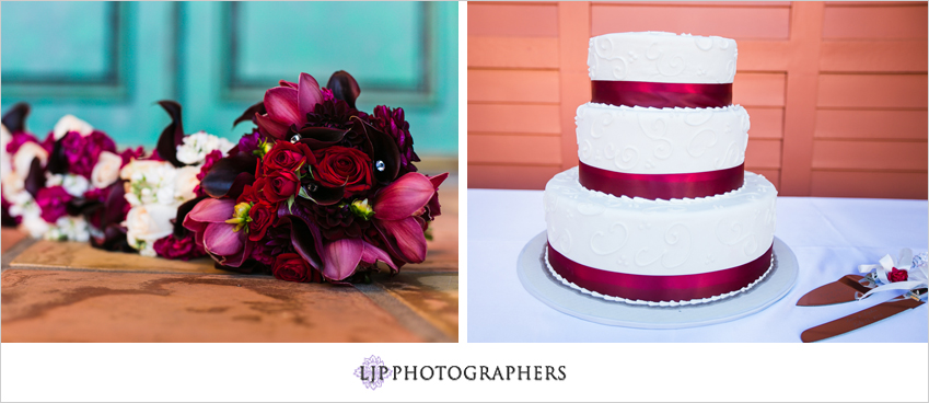 16-malibu-chinese-jewish-wedding-photographer-wedding-cake