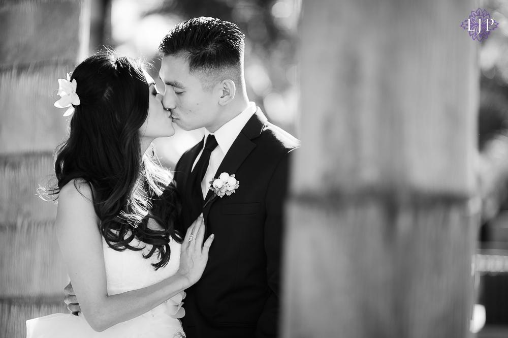 16-pacific-palms-resort-la-puente-wedding-photographer