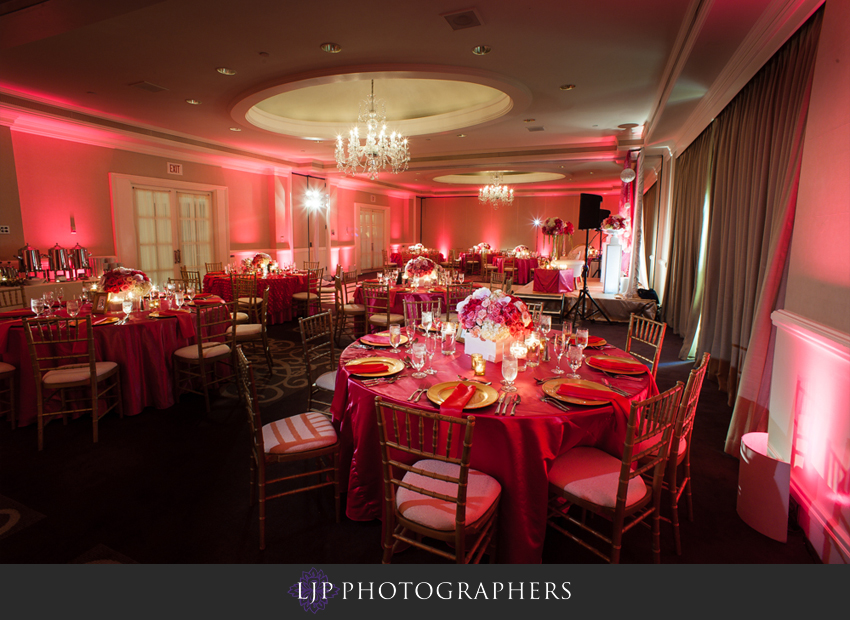 16-ritz-carlton-laguna-niguel-indian-wedding-photographer