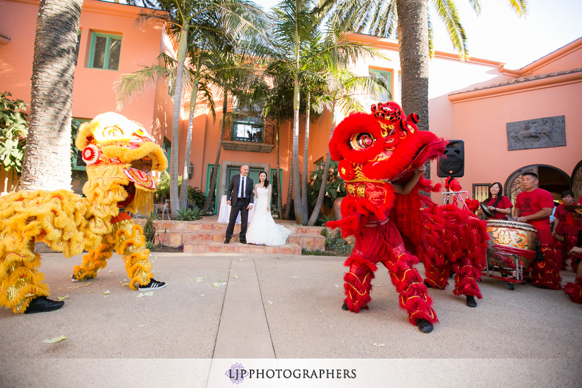 17-malibu-chinese-jewish-wedding-photographer