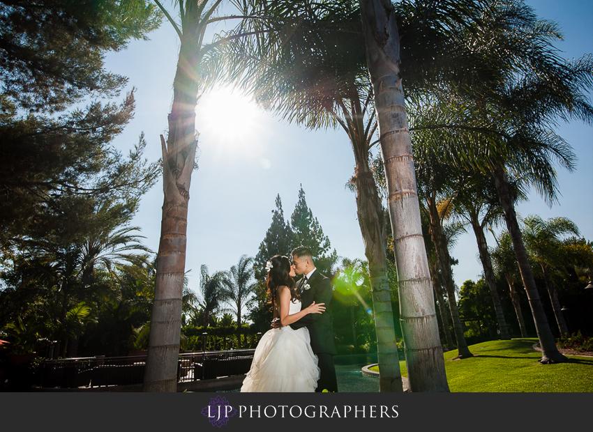 17-pacific-palms-resort-la-puente-wedding-photographer
