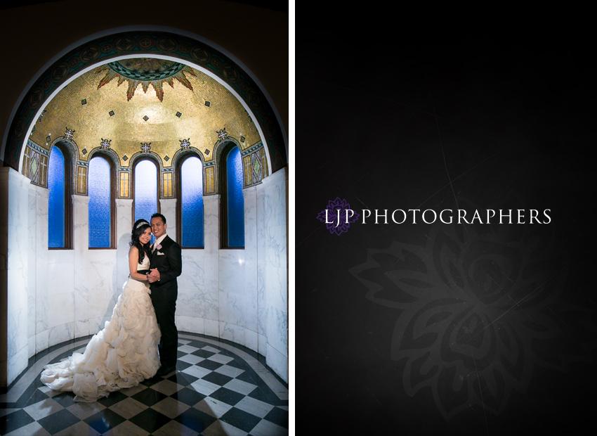 18-cathedral-of-our-lady-of-the-angels-vibiana-los-angeles-wedding-photographer