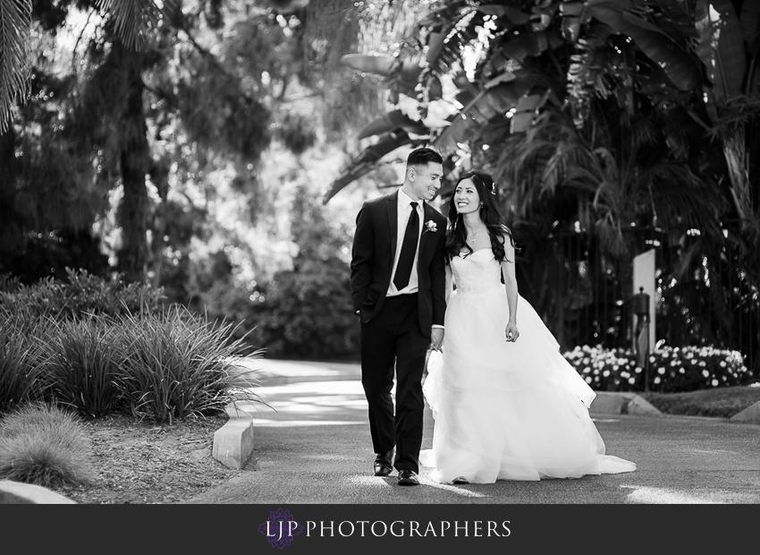 18-pacific-palms-resort-la-puente-wedding-photographer