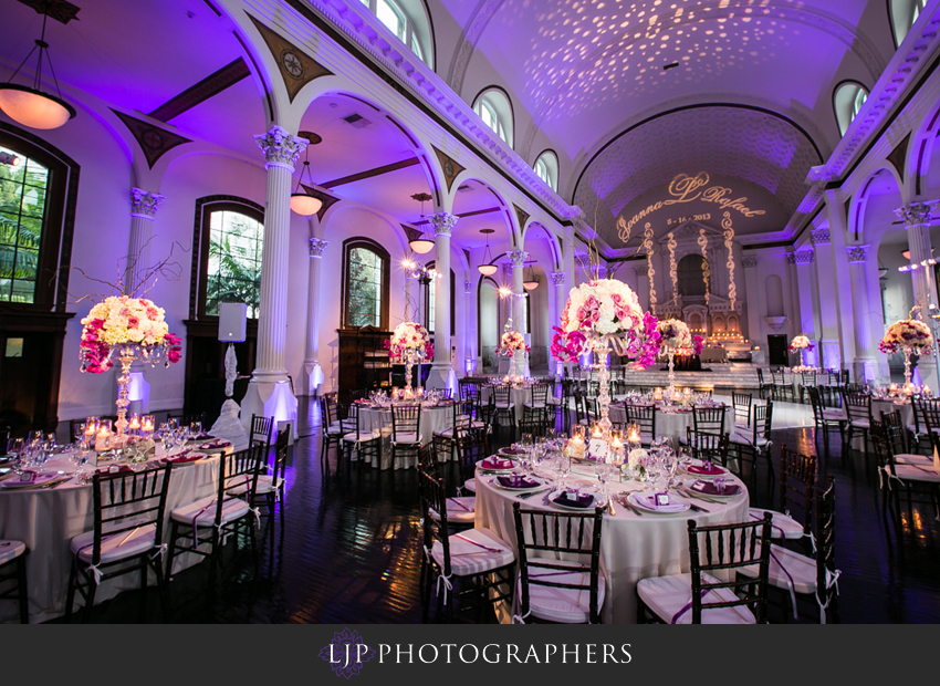 19-cathedral-of-our-lady-of-the-angels-vibiana-los-angeles-wedding-photographer