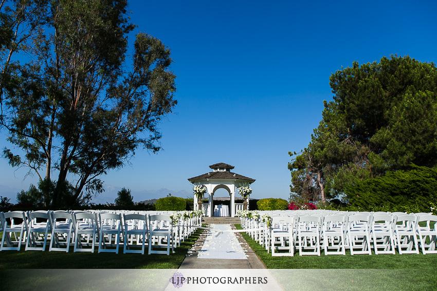 19-pacific-palms-resort-la-puente-wedding-photographer