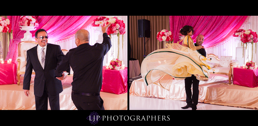 19-ritz-carlton-laguna-niguel-indian-wedding-photographer