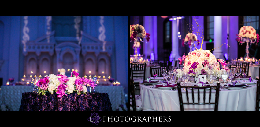 20-cathedral-of-our-lady-of-the-angels-vibiana-los-angeles-wedding-photographer