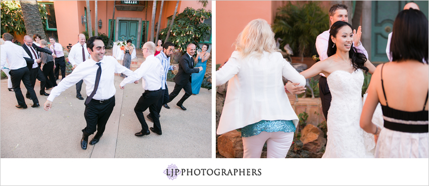 20-malibu-chinese-jewish-wedding-photographer-reception