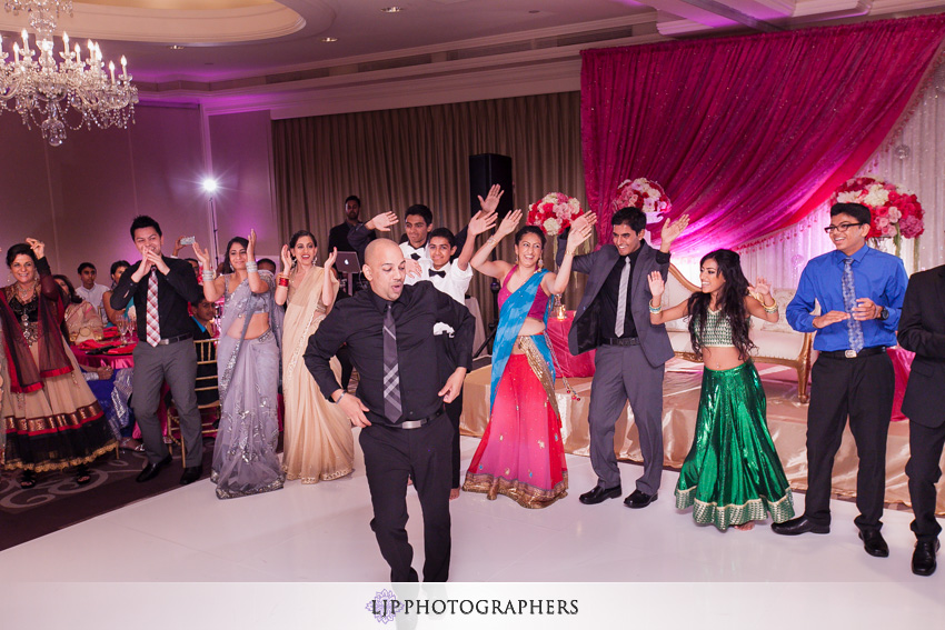 20-ritz-carlton-laguna-niguel-indian-wedding-photographer