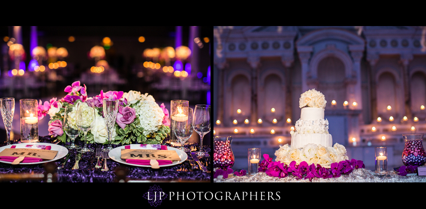 21-cathedral-of-our-lady-of-the-angels-vibiana-los-angeles-wedding-photographer