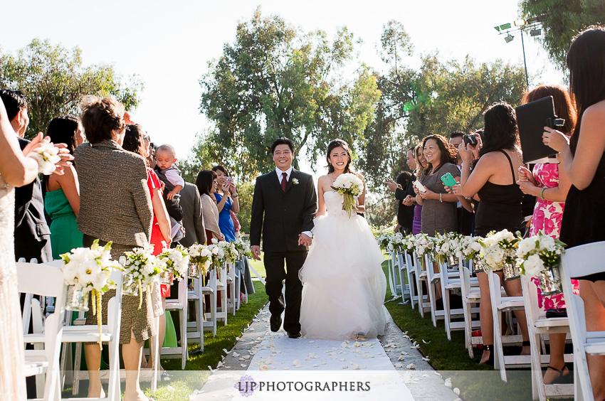 21-pacific-palms-resort-la-puente-wedding-photographer