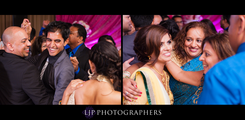 21-ritz-carlton-laguna-niguel-indian-wedding-photographer