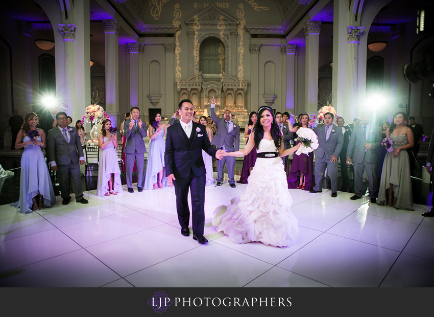 22-cathedral-of-our-lady-of-the-angels-vibiana-los-angeles-wedding-photographer