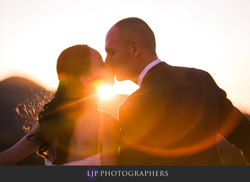 22-malibu-chinese-jewish-wedding-photographer-couple-session-photos