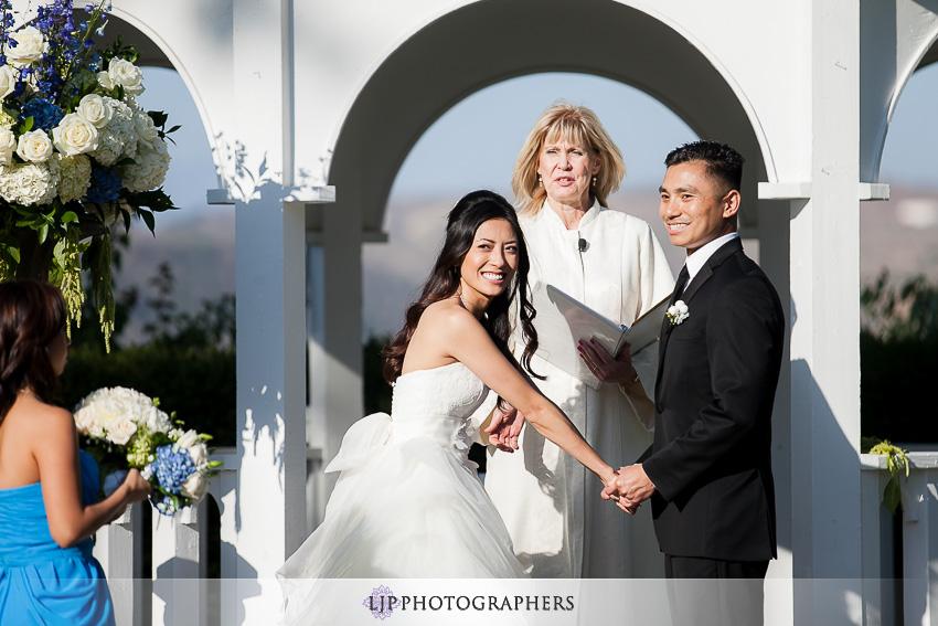 22-pacific-palms-resort-la-puente-wedding-photographer