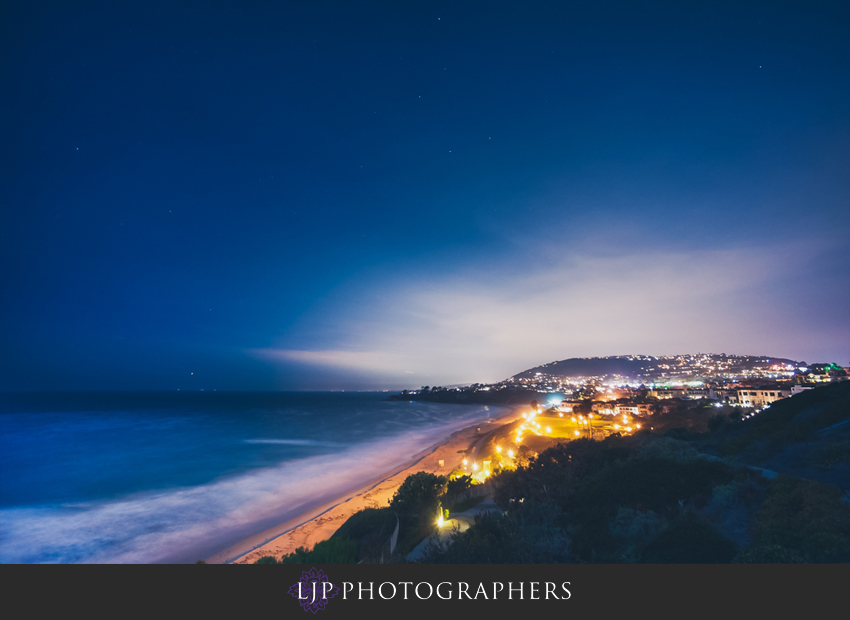 22-ritz-carlton-laguna-niguel-indian-wedding-photographer