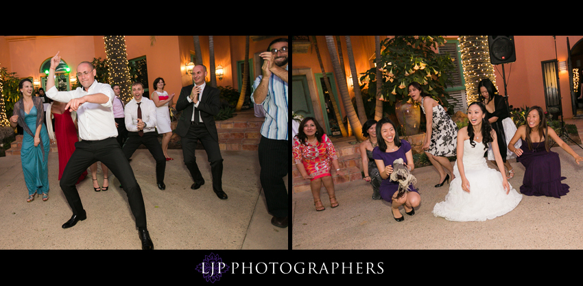 23-malibu-chinese-jewish-wedding-photographer-reception