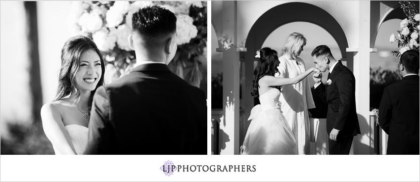23-pacific-palms-resort-la-puente-wedding-photographer