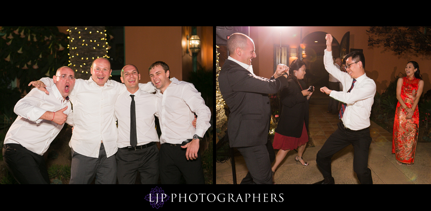 24-malibu-chinese-jewish-wedding-photographer-reception