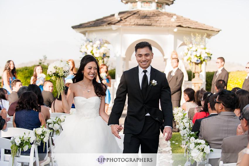 24-pacific-palms-resort-la-puente-wedding-photographer