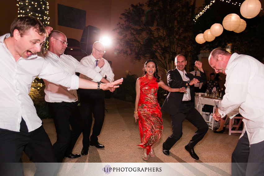 25-malibu-chinese-jewish-wedding-photographer-reception