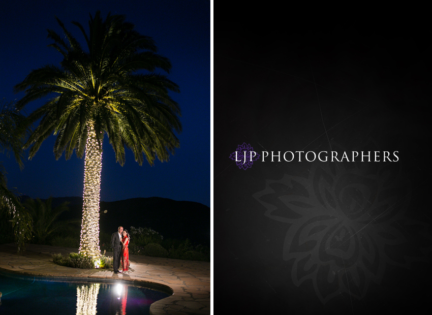 26-malibu-chinese-jewish-wedding-photographer-night-time-couple-session
