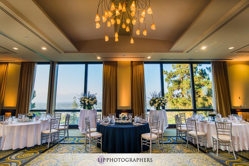 26-pacific-palms-resort-la-puente-wedding-photographer