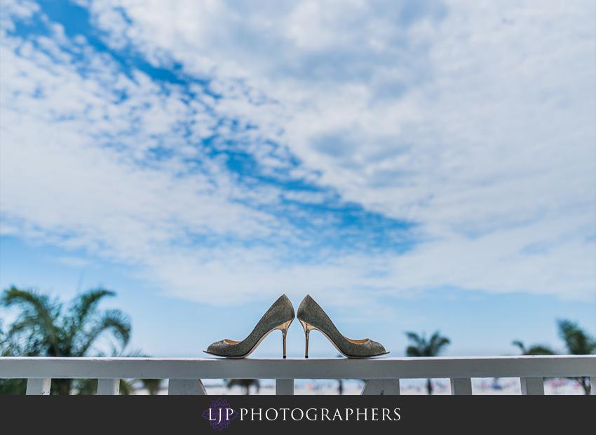 01-hotel-del-coronado-san-diego-wedding-photography