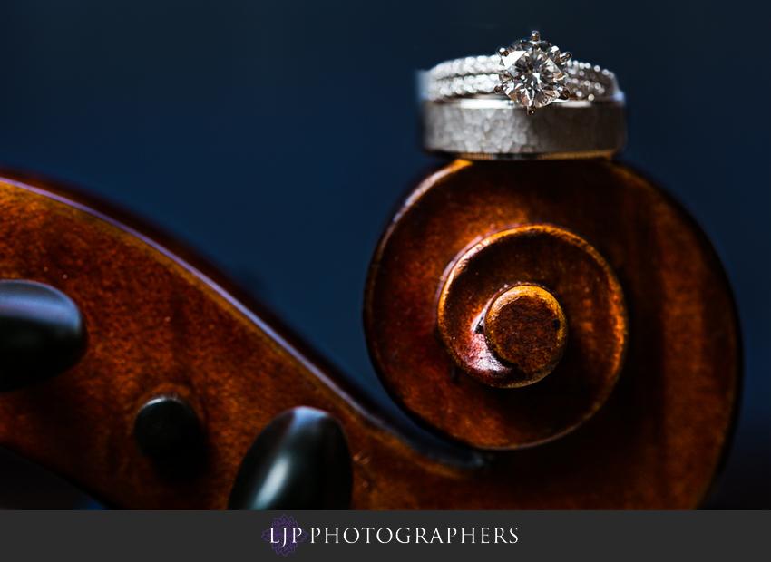01-malibu-golf-club-malibu-wedding-photography