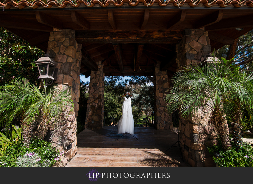01-pala-mesa-resort-wedding-photographer