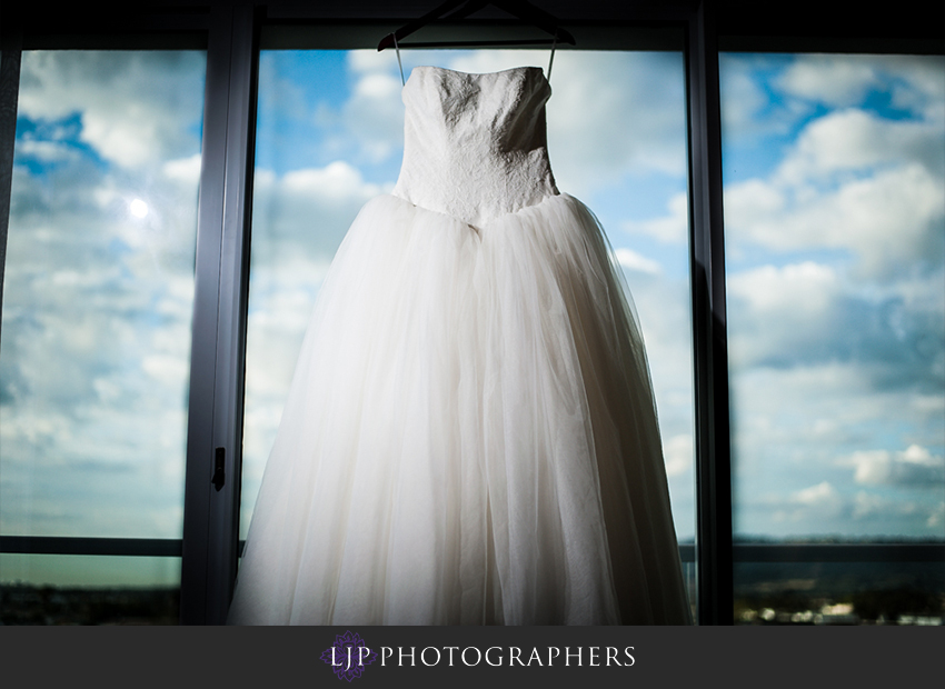 01-palos-verdes-golf-club-wedding-photography