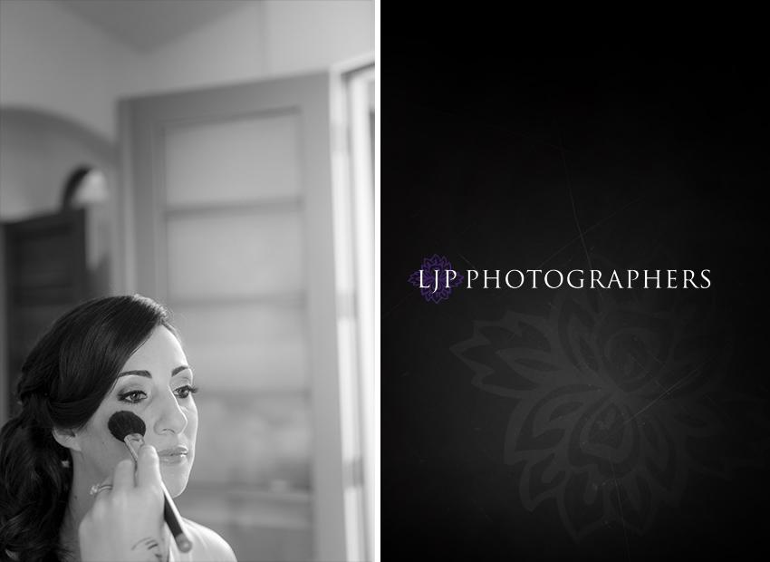 02-casa-romantica-san-clemente-wedding-photography