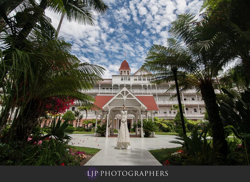 02-hotel-del-coronado-san-diego-wedding-photography