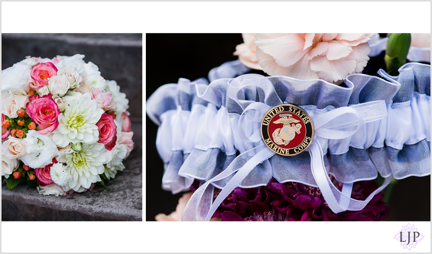 02-pala-mesa-resort-wedding-photographer