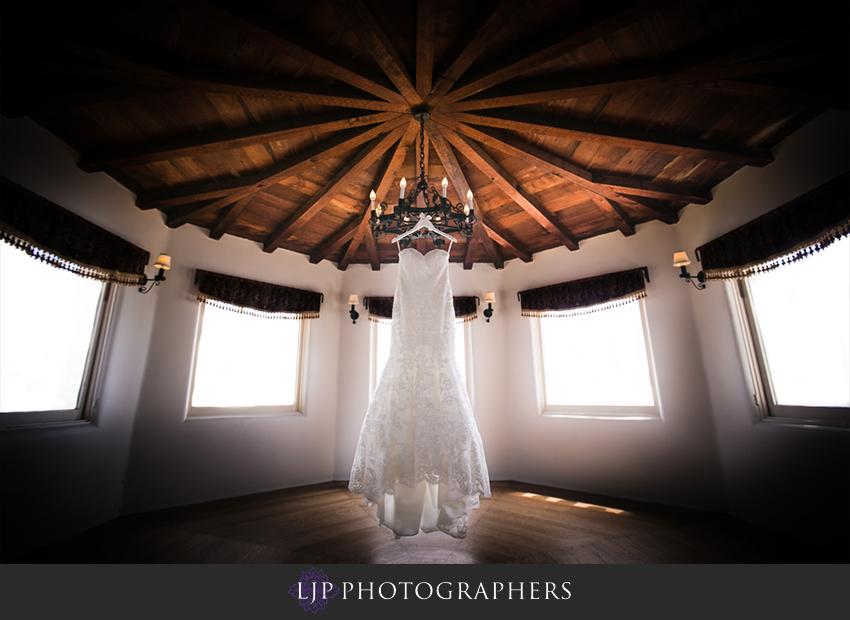 03-casa-romantica-san-clemente-wedding-photography
