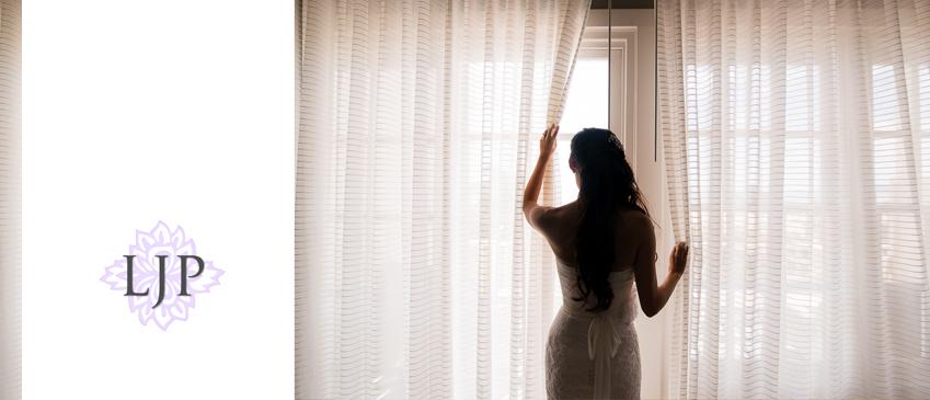 03-hotel-del-coronado-san-diego-wedding-photography