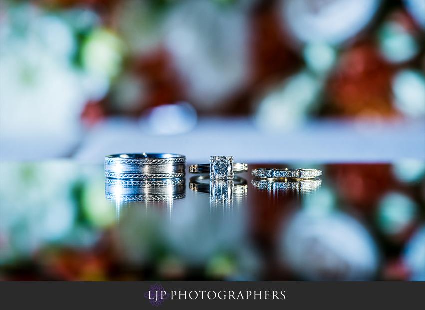03-pala-mesa-resort-wedding-photographer