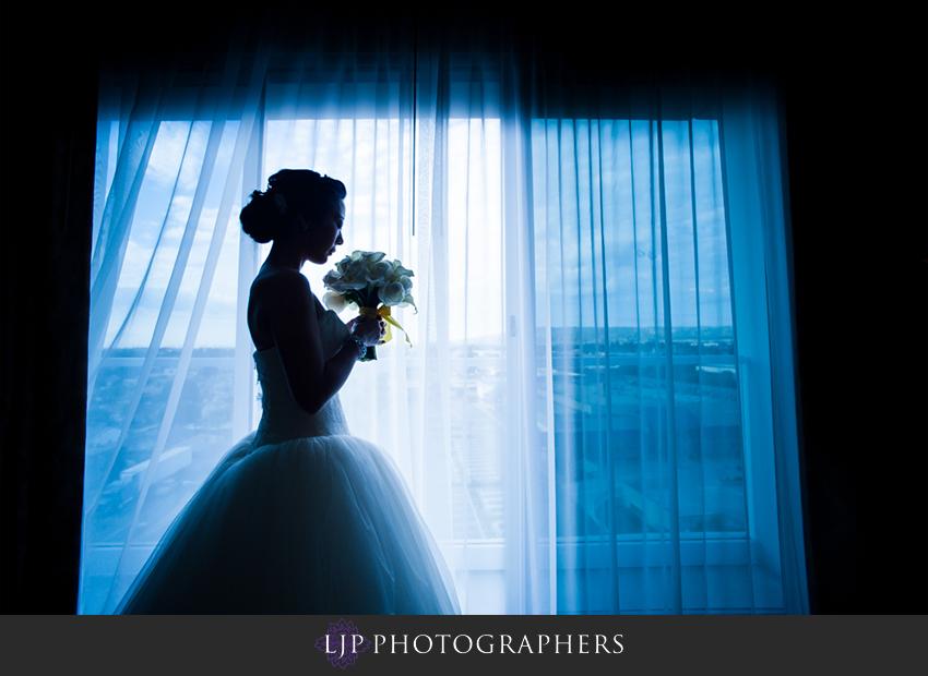 03-palos-verdes-golf-club-wedding-photography