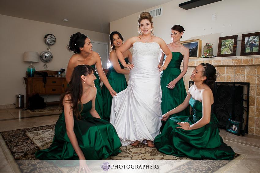 03-st-john-fishers-church-palos-verdes-wedding-photography