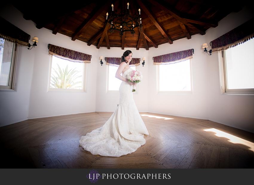 04-casa-romantica-san-clemente-wedding-photography